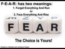 fearcube