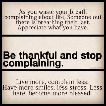be-thankful-mantra