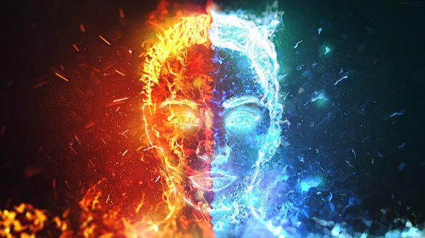 dualism_hd_wallpaper__fire_and_water__by_hakeryk2-d8404tr